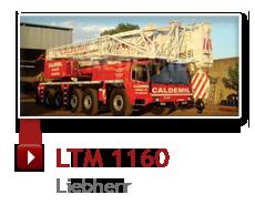 LTM 1160
