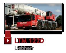 LTM 1220